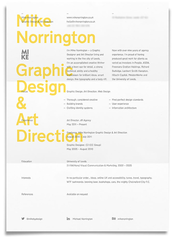 30-creative-resumes-norrington